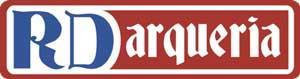RD arqueria-Logo